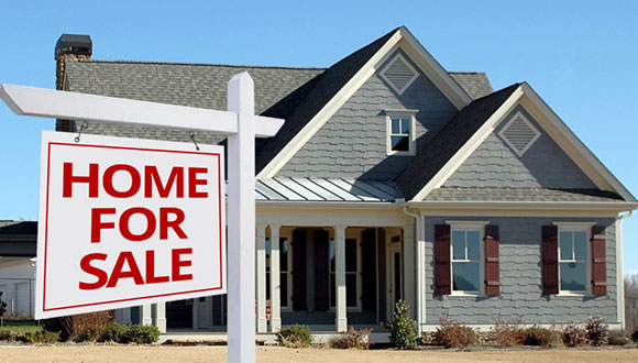 Pre-Purchase (Buyer's) Home Inspections from Miller Residential Inspections